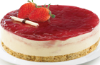 cheesecake-large