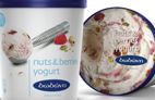 nuts-&-berries-yogurt9